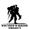 Donate to Wounded Warrior